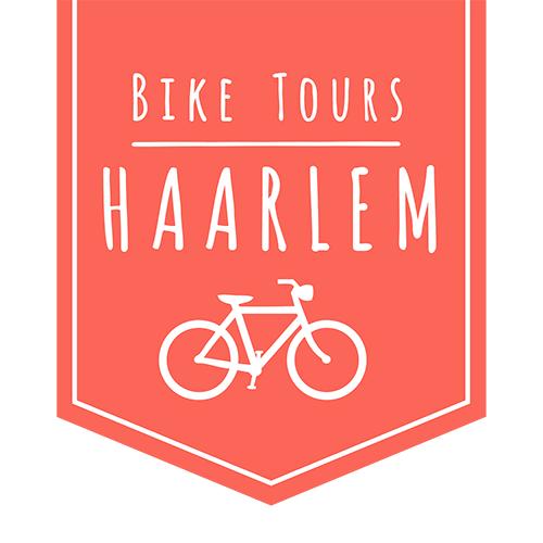 biketours-logo