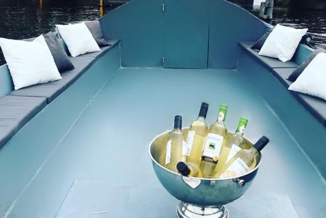 borrelboot-haarlem