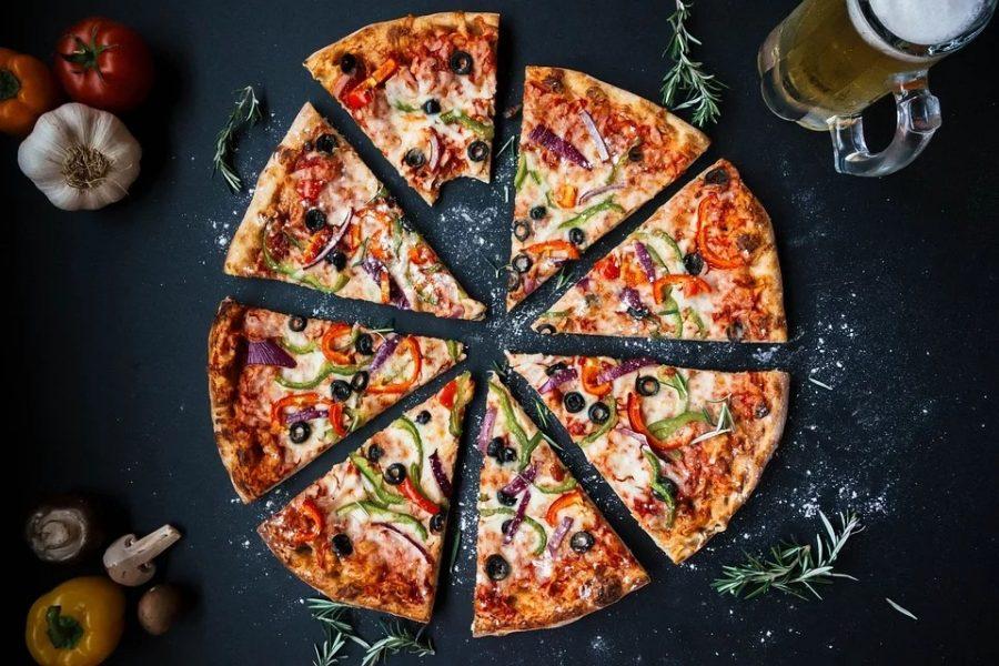 varen-pizza-haarlem
