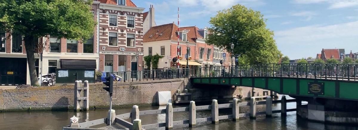brug-over-het-spaarne-de-melkbrug