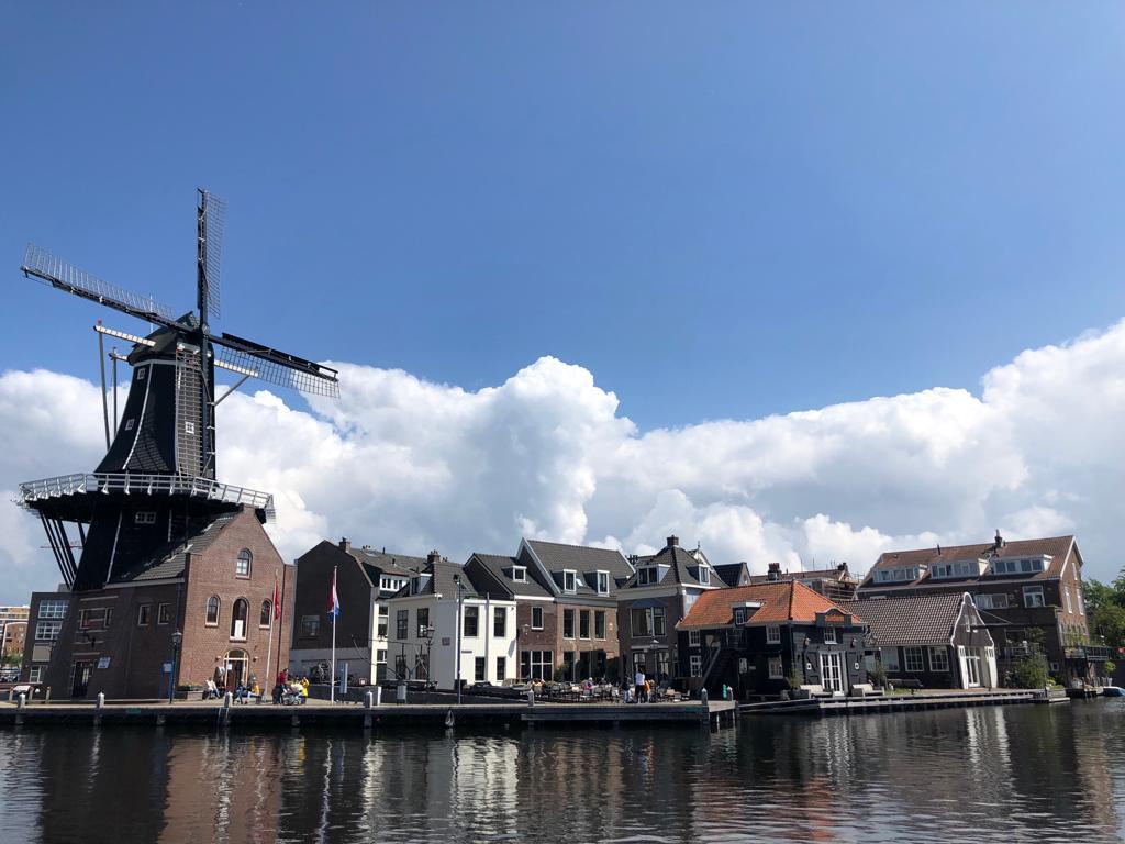 varen-langs-Zuidam-en-Molen-de-Adriaan